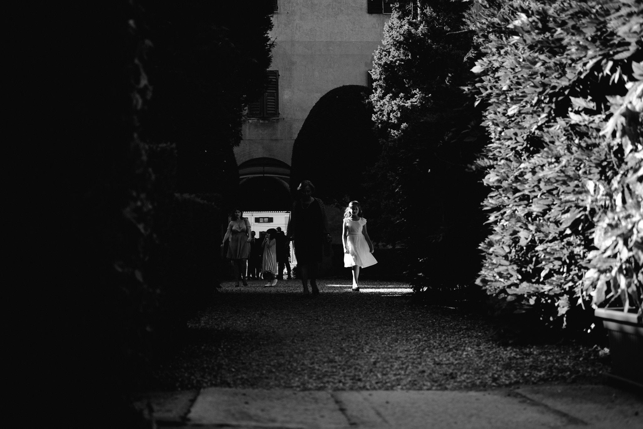 fotografo matrimonio rock vercelli castello di DESANA 0024