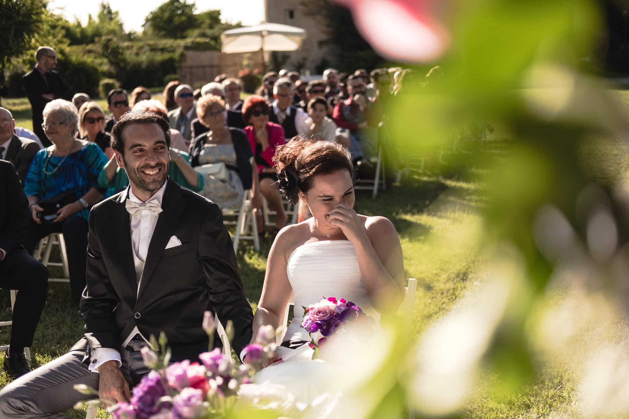 fotografo matrimonio rock vercelli castello di DESANA 0037