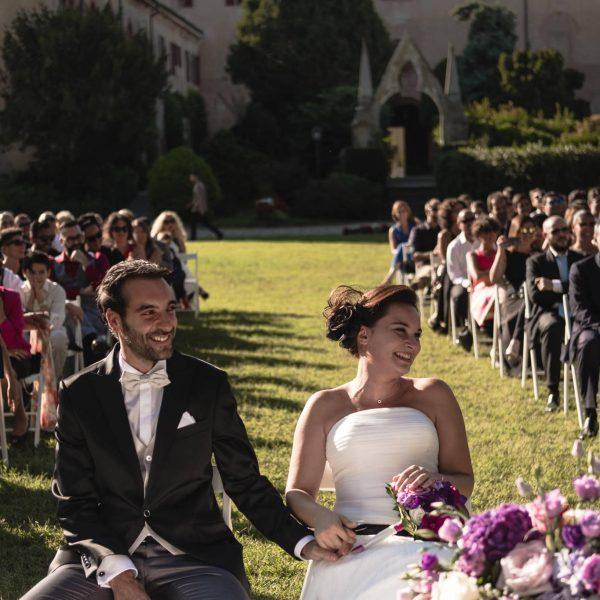 fotografo-matrimonio-rock-vercelli-castello-di-DESANA-0038