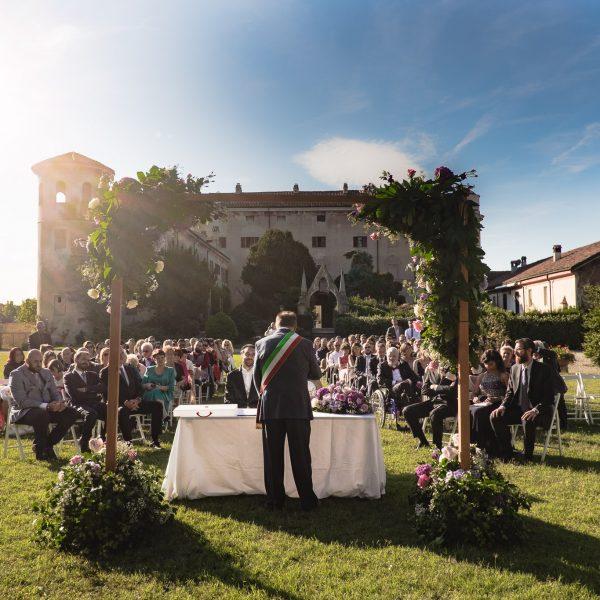 fotografo-matrimonio-rock-vercelli-castello-di-DESANA-0040