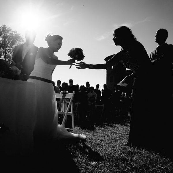 fotografo-matrimonio-rock-vercelli-castello-di-DESANA-0042