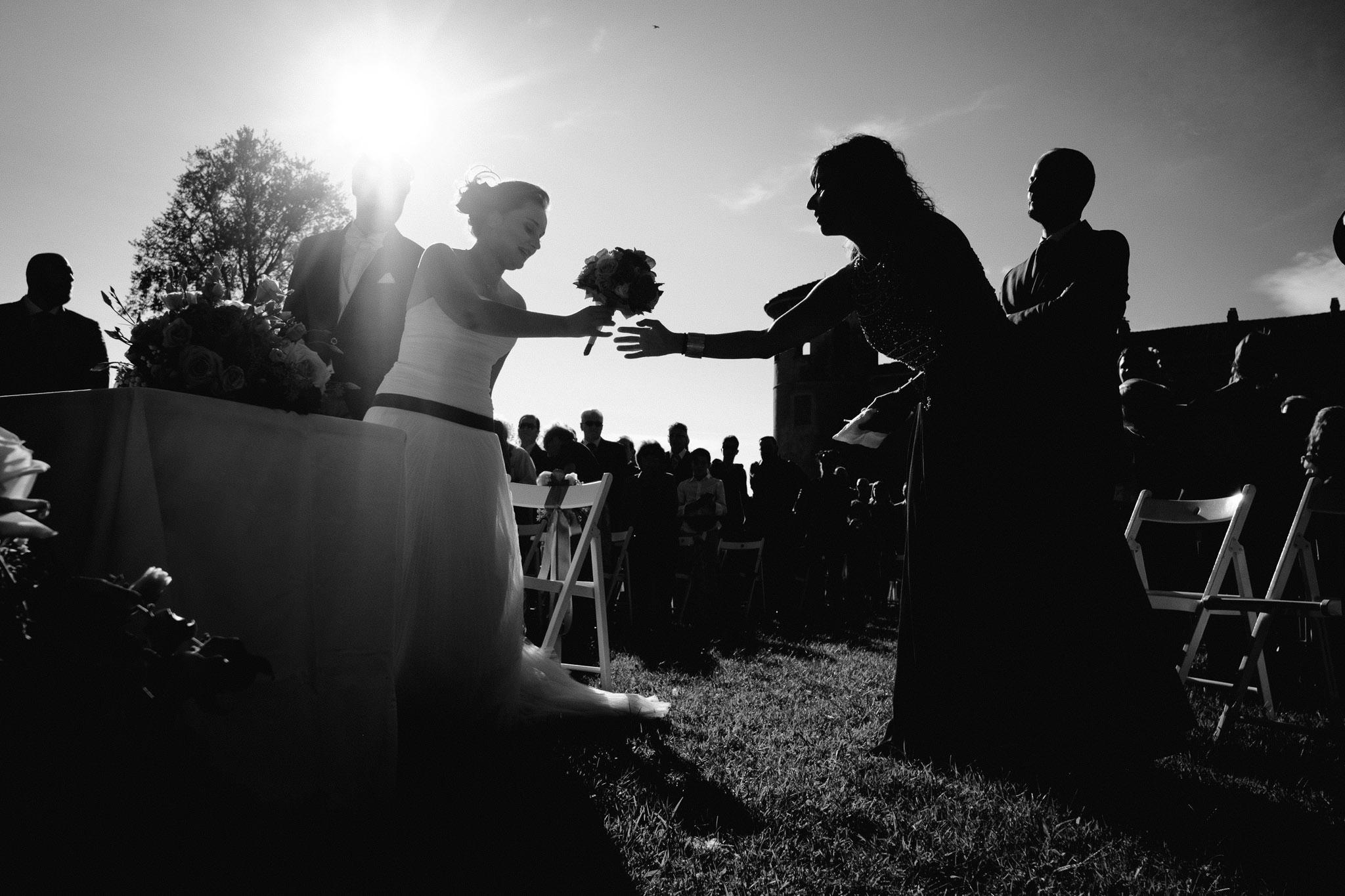 fotografo matrimonio rock vercelli castello di DESANA 0042
