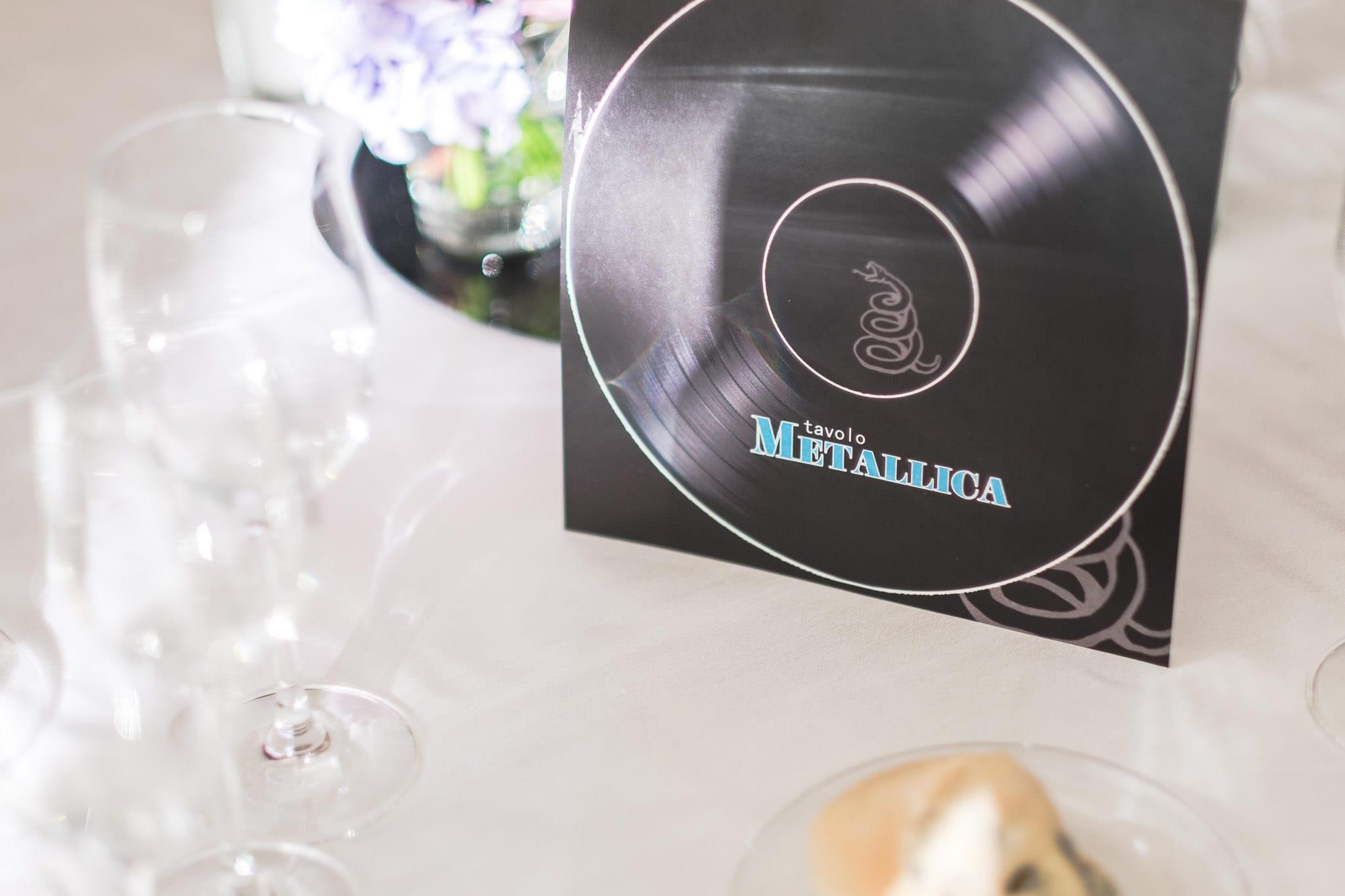 fotografo matrimonio rock vercelli castello di DESANA 0048