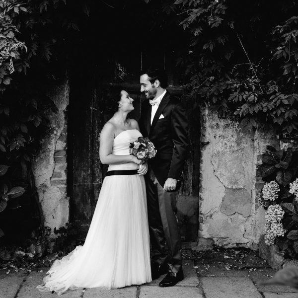 fotografo-matrimonio-rock-vercelli-castello-di-DESANA-0051