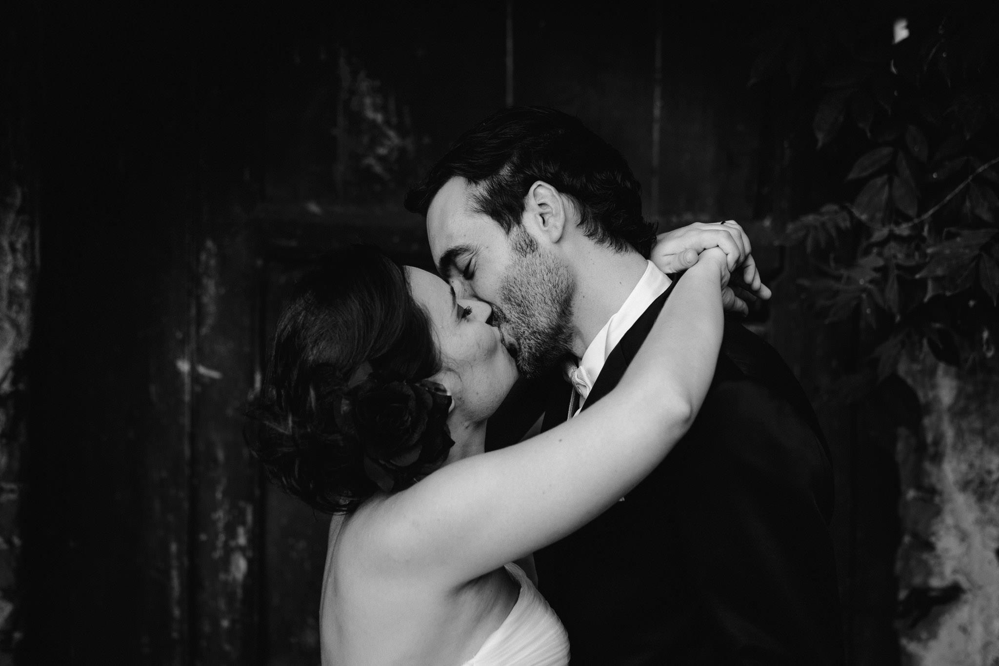fotografo matrimonio rock vercelli castello di DESANA 0052