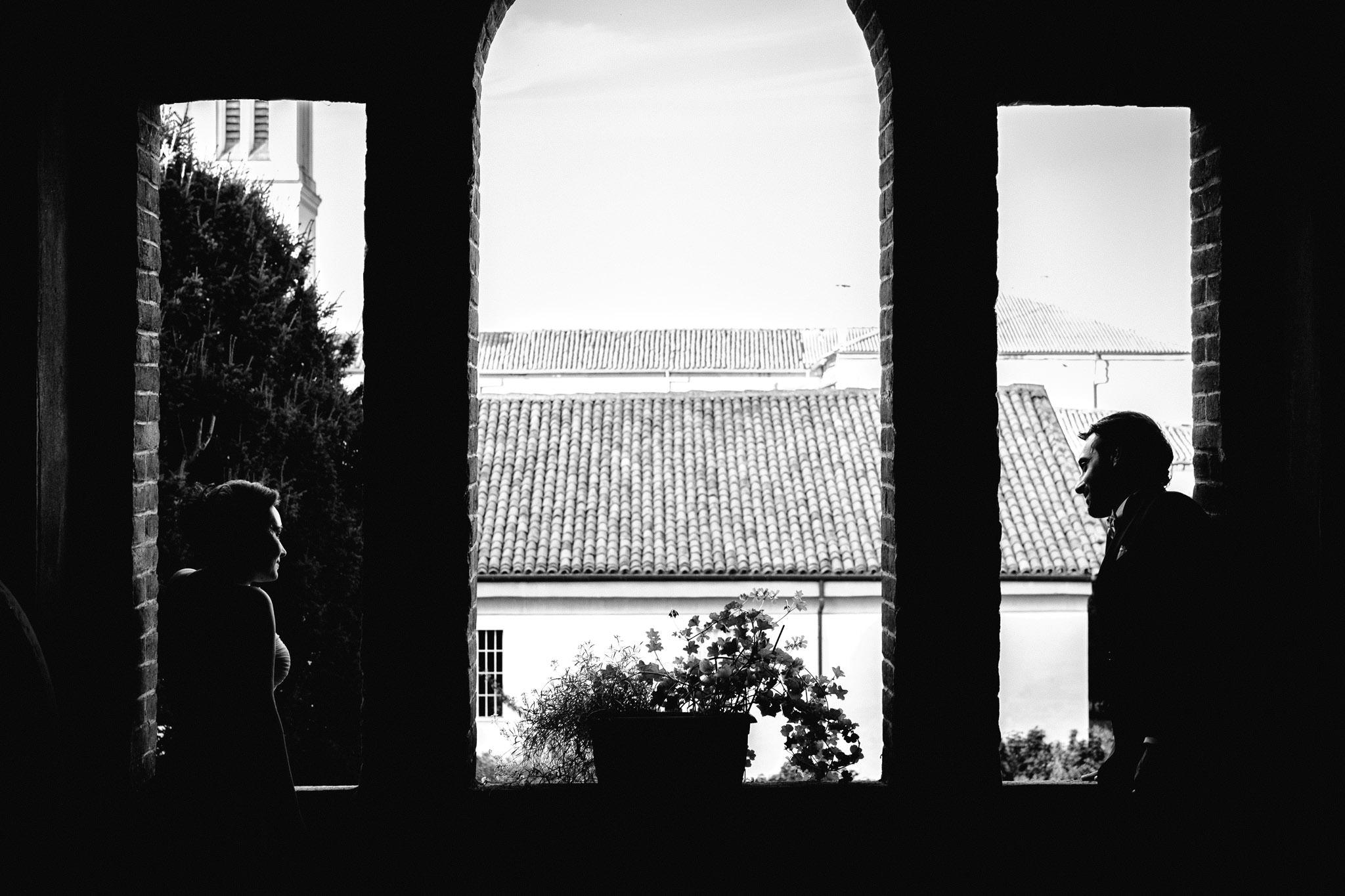 fotografo matrimonio rock vercelli castello di DESANA 0053