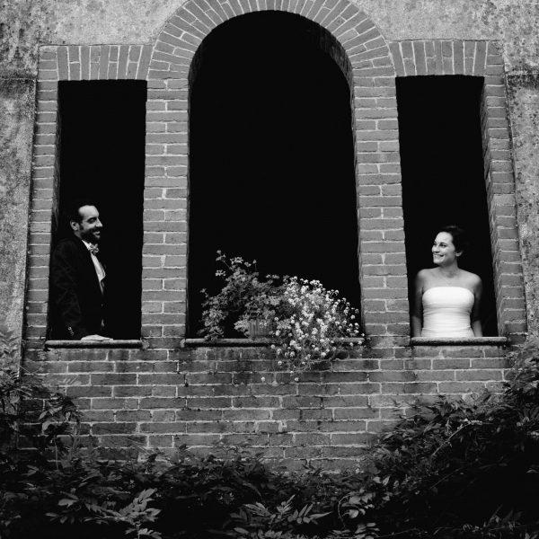 fotografo-matrimonio-rock-vercelli-castello-di-DESANA-0054