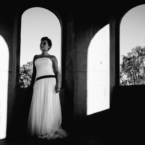 fotografo-matrimonio-rock-vercelli-castello-di-DESANA-0055