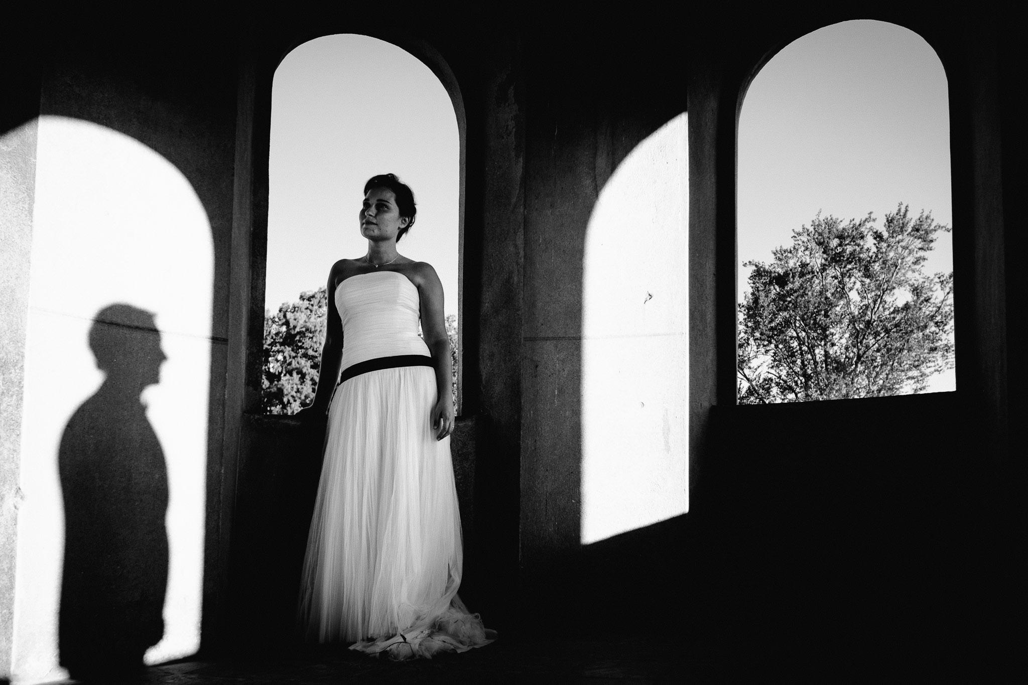 fotografo matrimonio rock vercelli castello di DESANA 0055