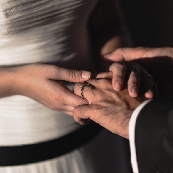 fotografo-matrimonio-rock-vercelli-castello-di-DESANA-0057