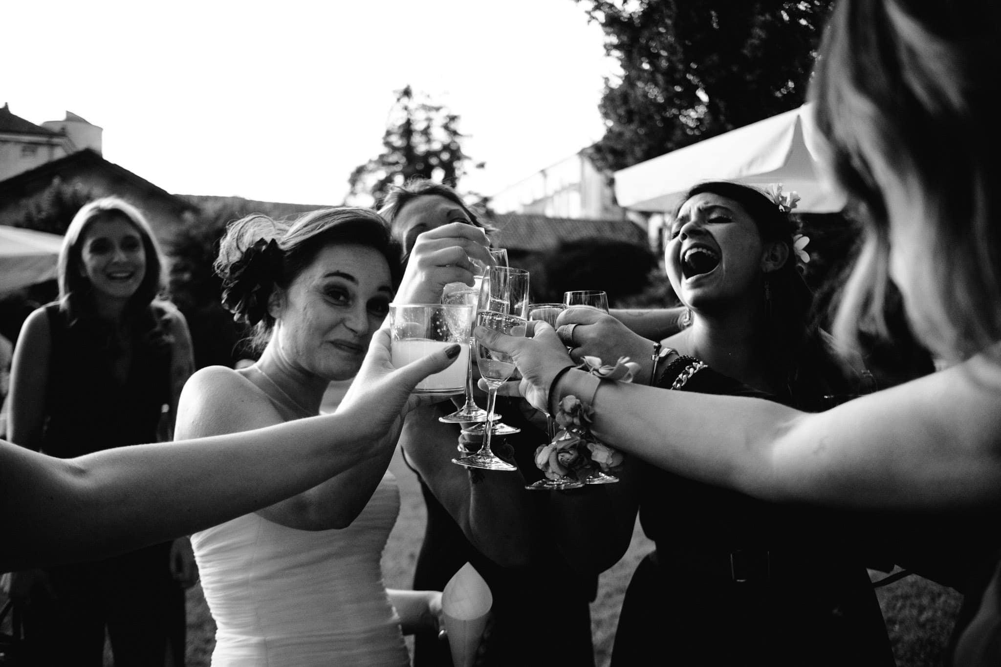 fotografo matrimonio rock vercelli castello di DESANA 0062