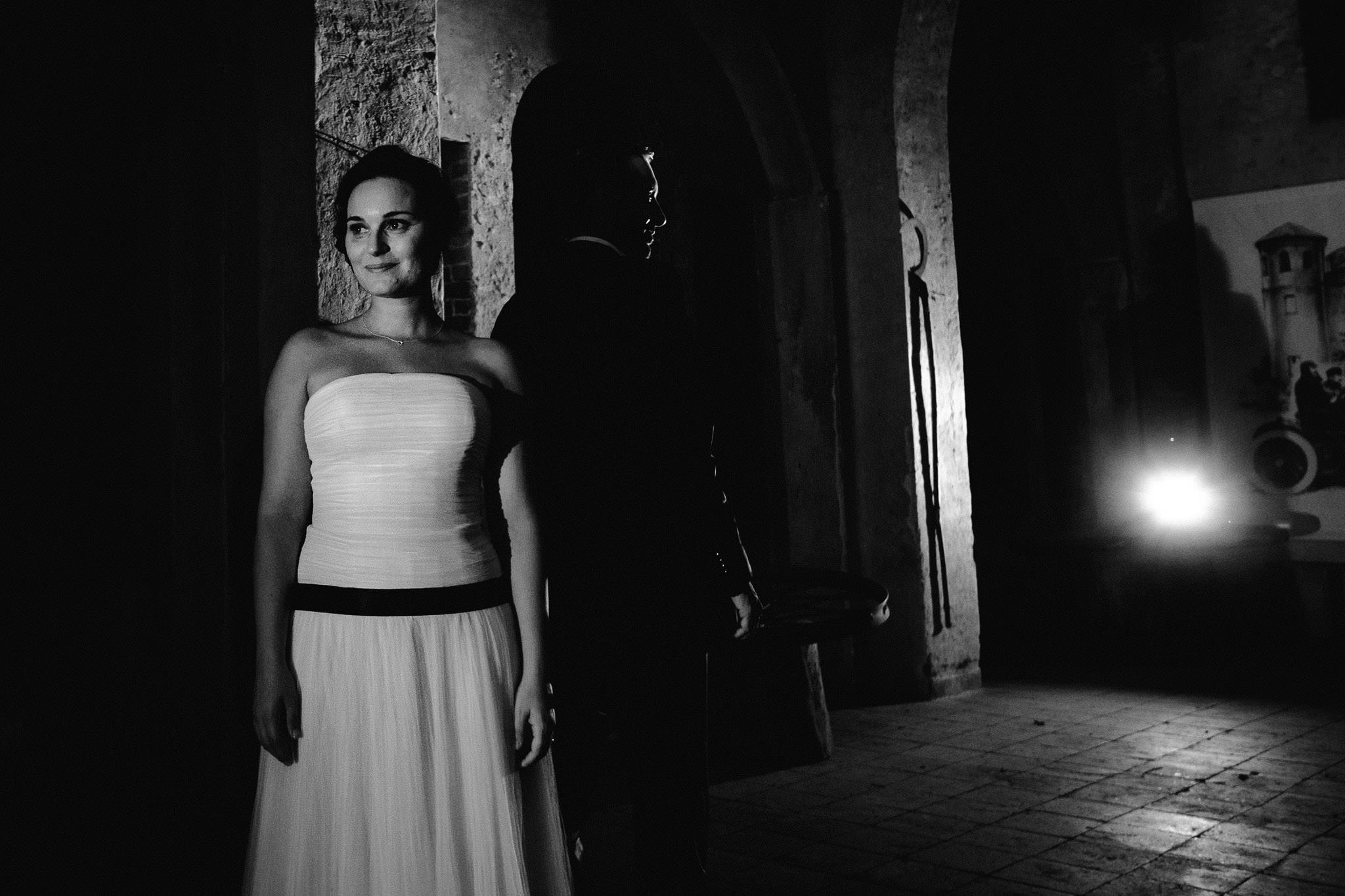 fotografo matrimonio rock vercelli castello di DESANA 0066