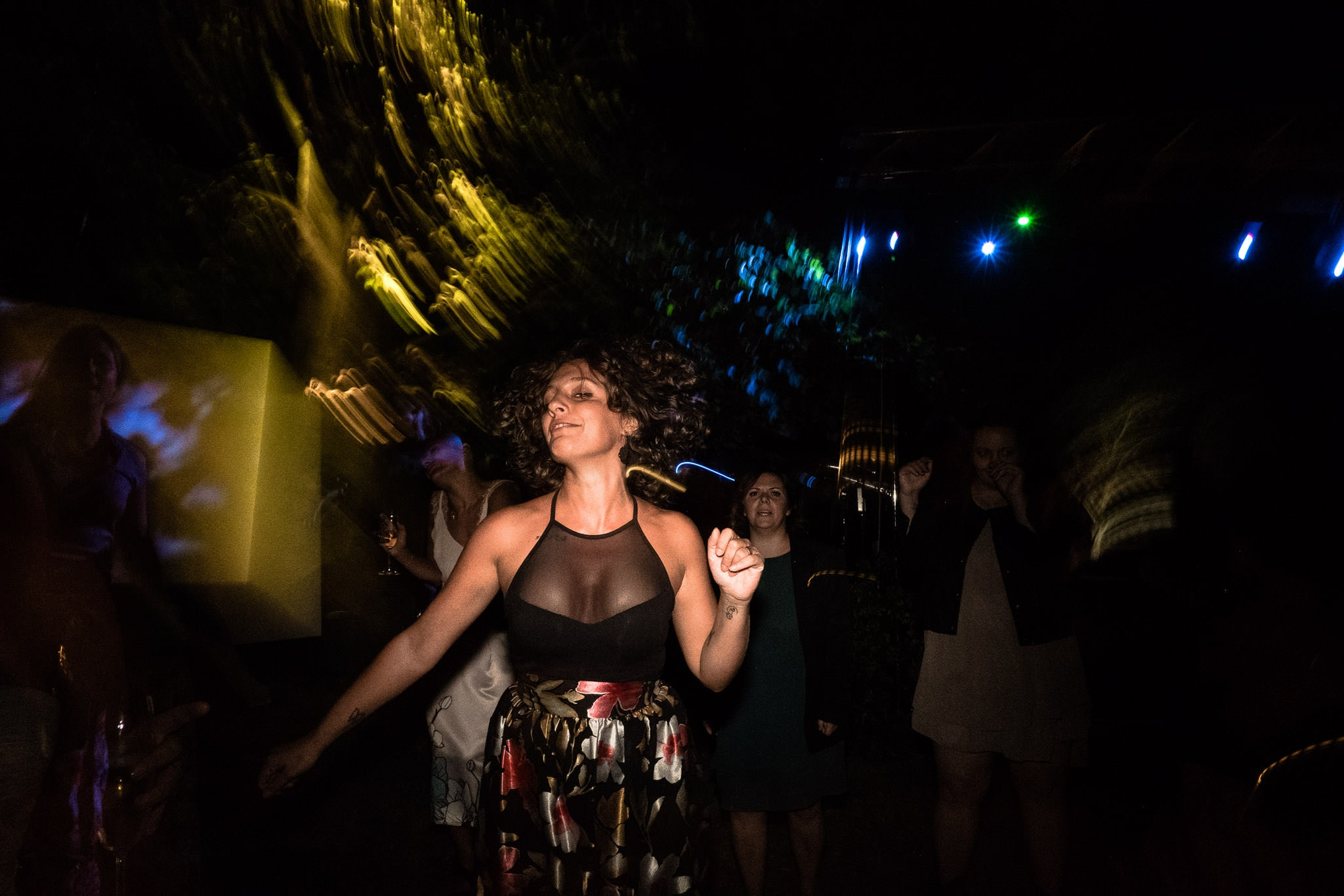 fotografo matrimonio rock vercelli castello di DESANA 0078