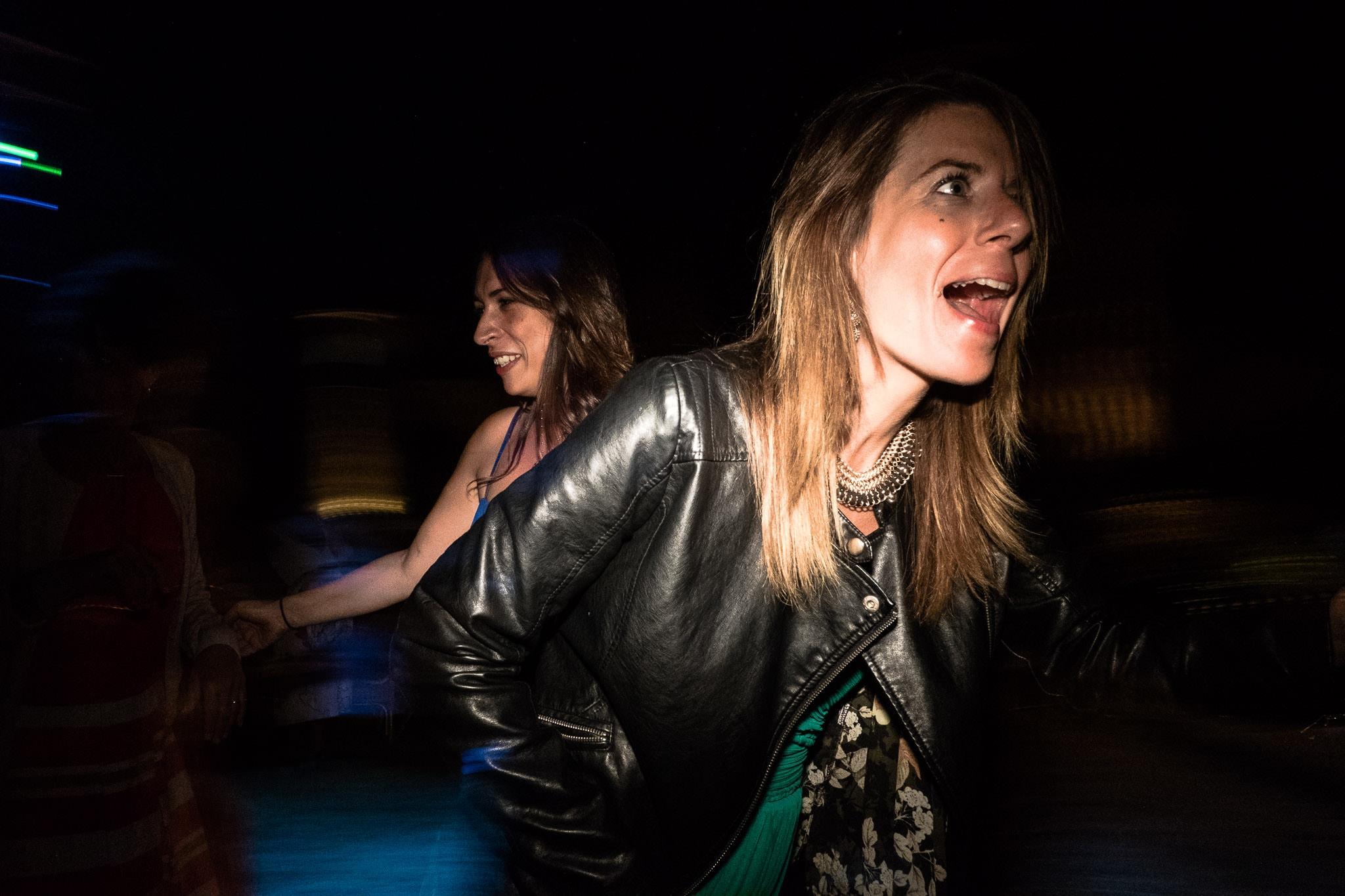 fotografo matrimonio rock vercelli castello di DESANA 0080