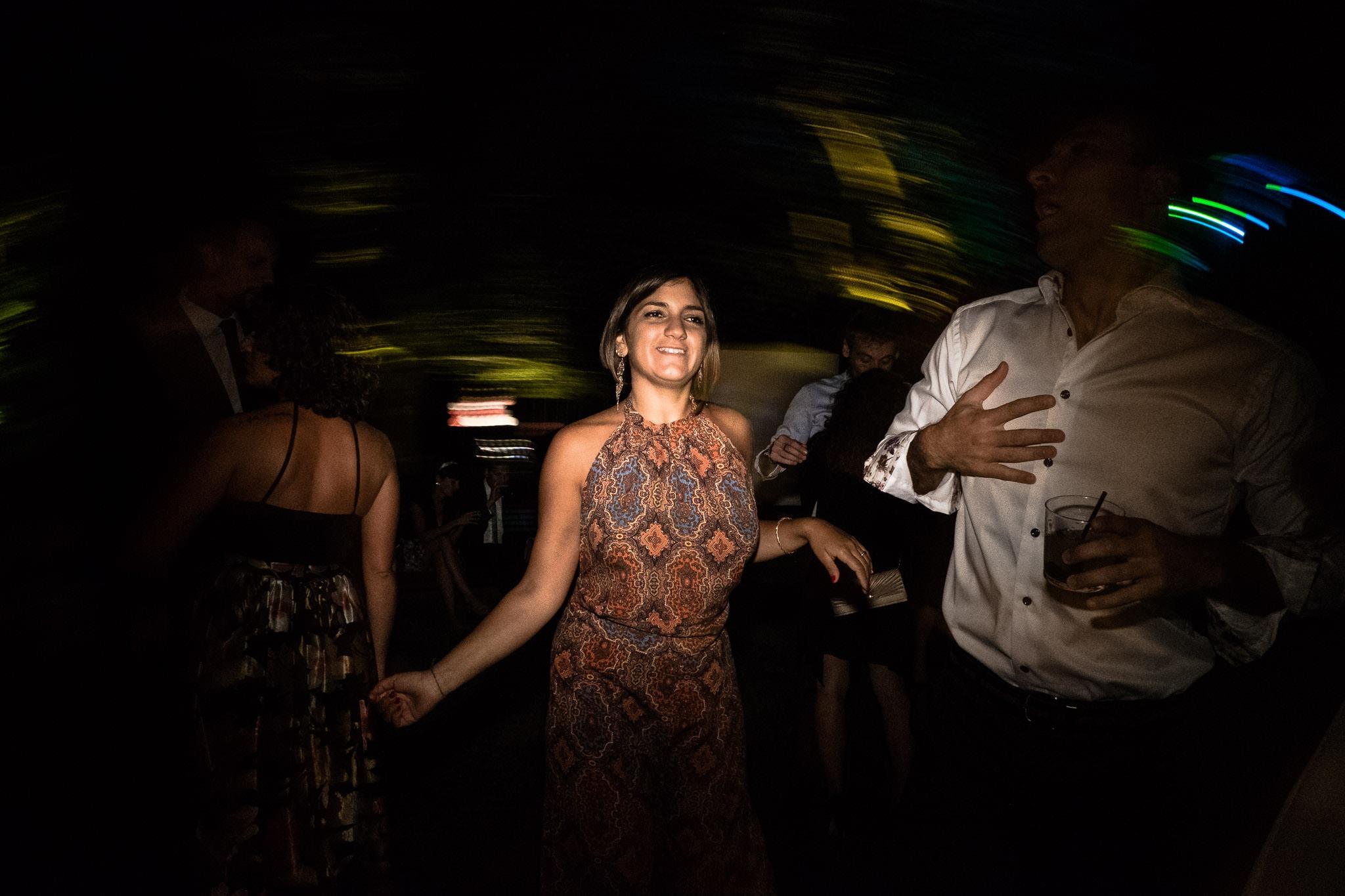 fotografo matrimonio rock vercelli castello di DESANA 0081