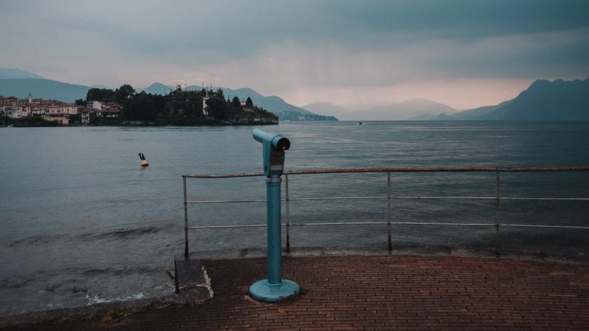 matrimonio Lago maggiore isola dei pescatori5747