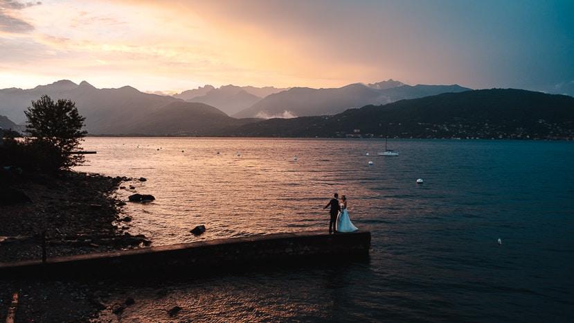 matrimonio Lago maggiore isola dei pescatori5942 1