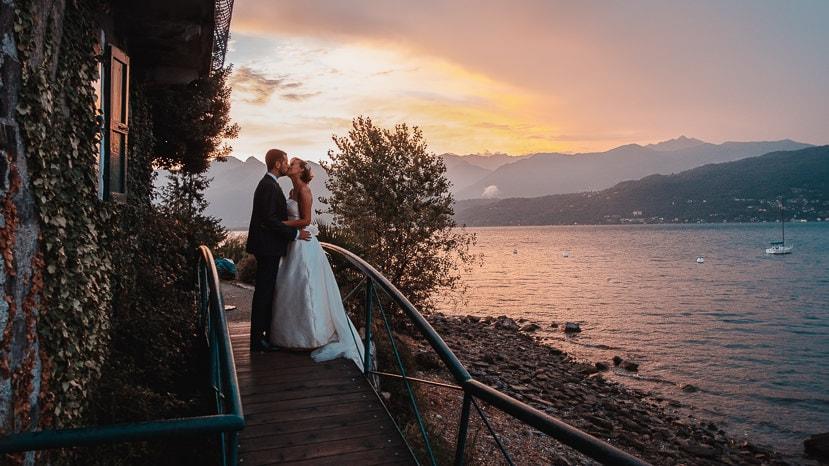 matrimonio Lago maggiore isola dei pescatori5967