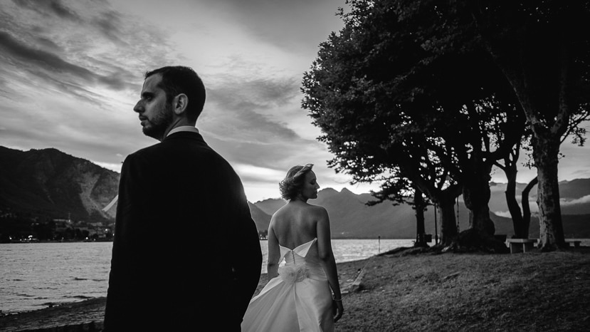 matrimonio Lago maggiore isola dei pescatori6010