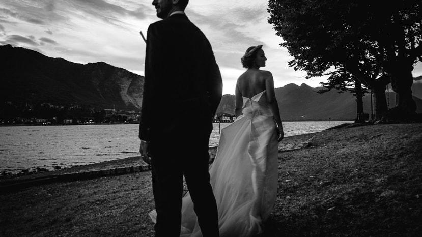 matrimonio Lago maggiore isola dei pescatori6013