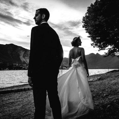 matrimonio_Lago_maggiore_isola_dei_pescatori