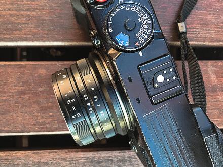 25mm f1.7 7artisans fujifilm
