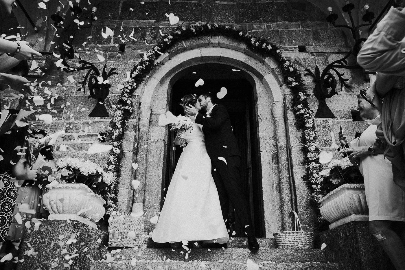 foto-sposi-matrimonio-lecco-como