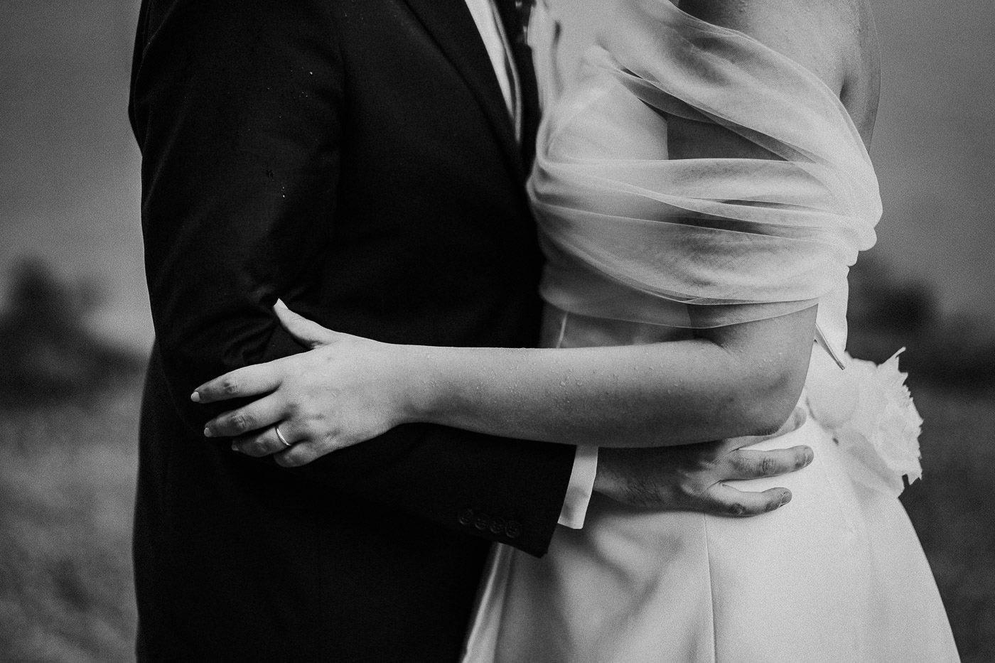 fotografia-di-matrimonio-monza-lecco-como