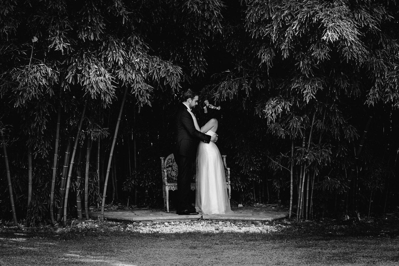 fotografo-di-matrimonio-lecco-como-monza