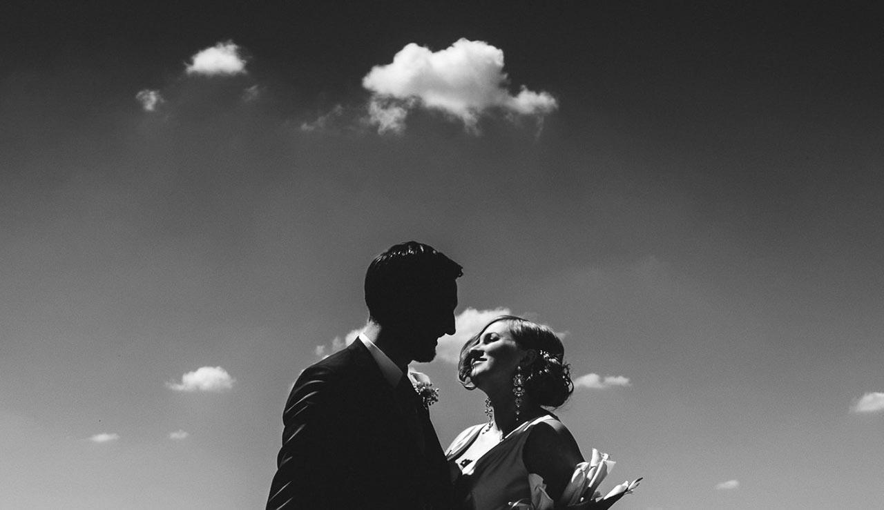 matrimonio-romantico-montevecchia-lecco