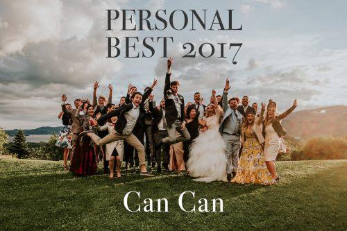 lucarossi personal best