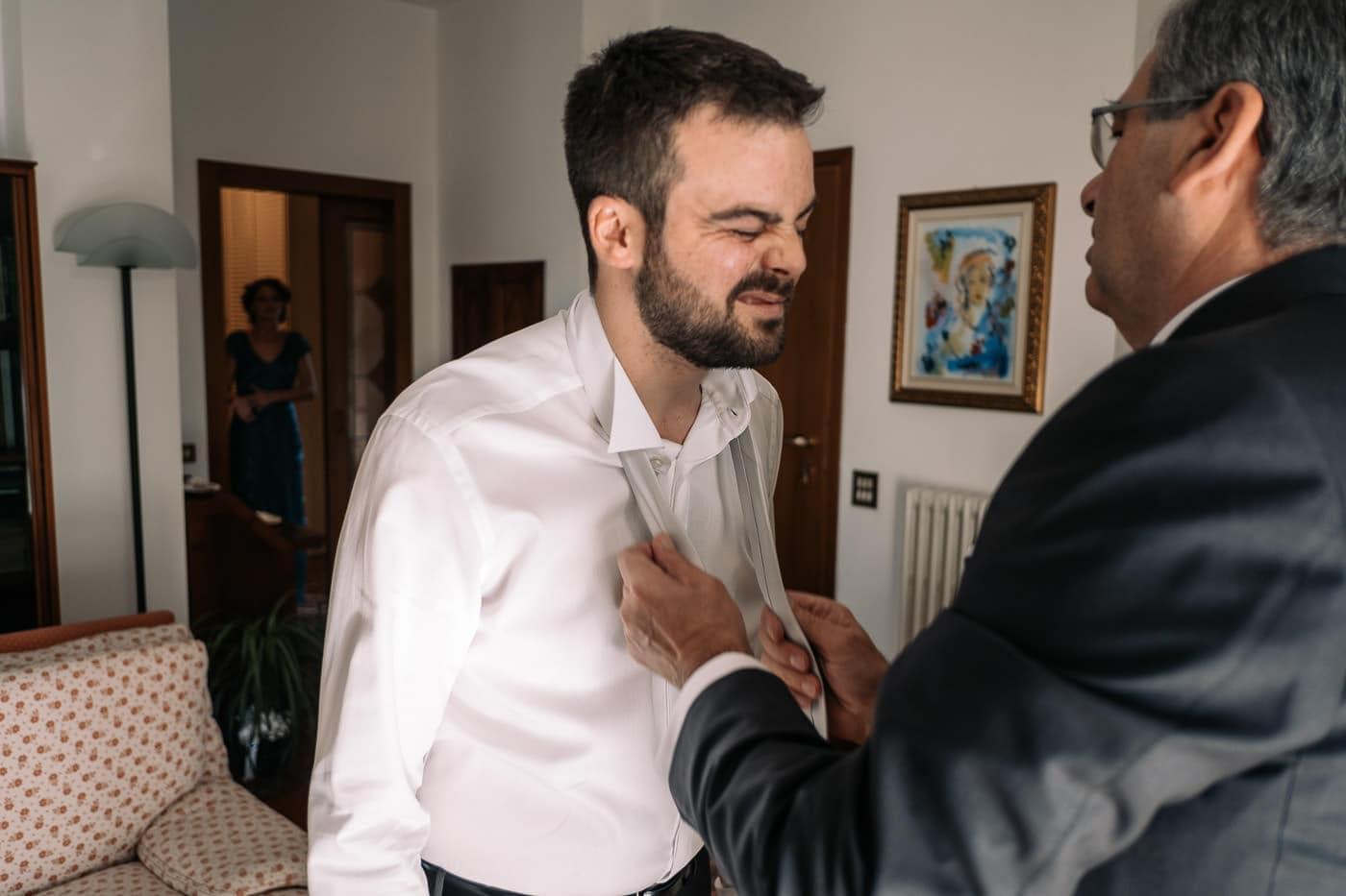 abito sposo matrimonio_castello durini