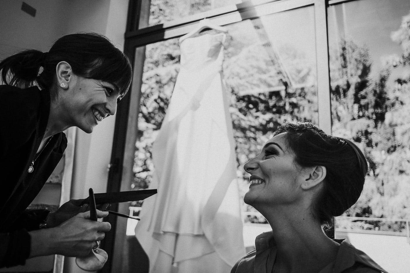 trucco sposa matrimonio_castello durini