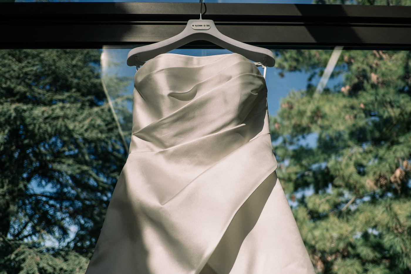 abito sposa matrimonio_castello durini