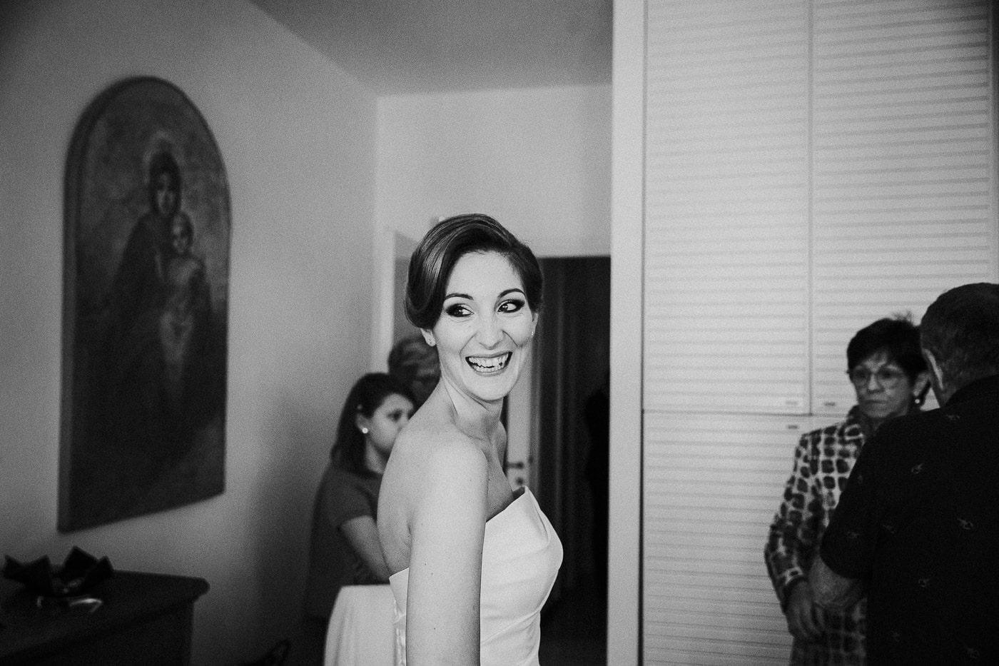 reportage sposa matrimonio_castello durini