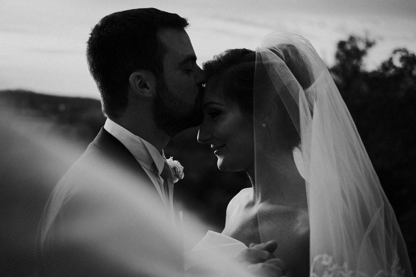 ritratto sposi matrimonio castello durini