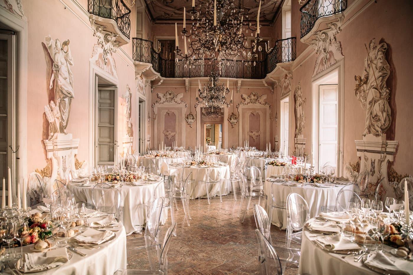 Matrimonio In Un Castello : Matrimonio castello durini