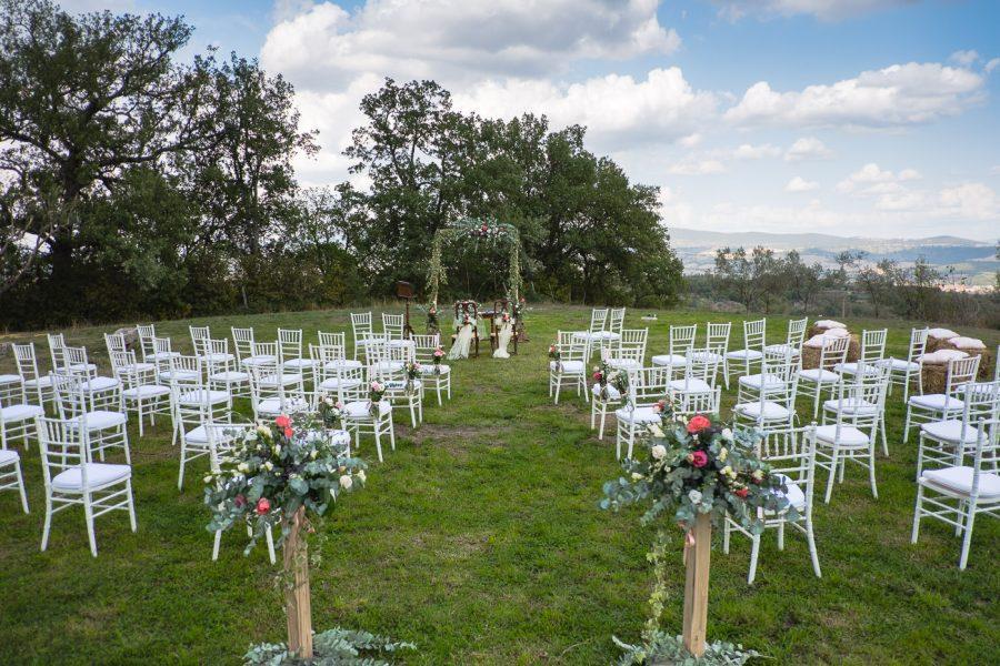 cerimonia matrimonio_il giardino e la dimora_bomarzo