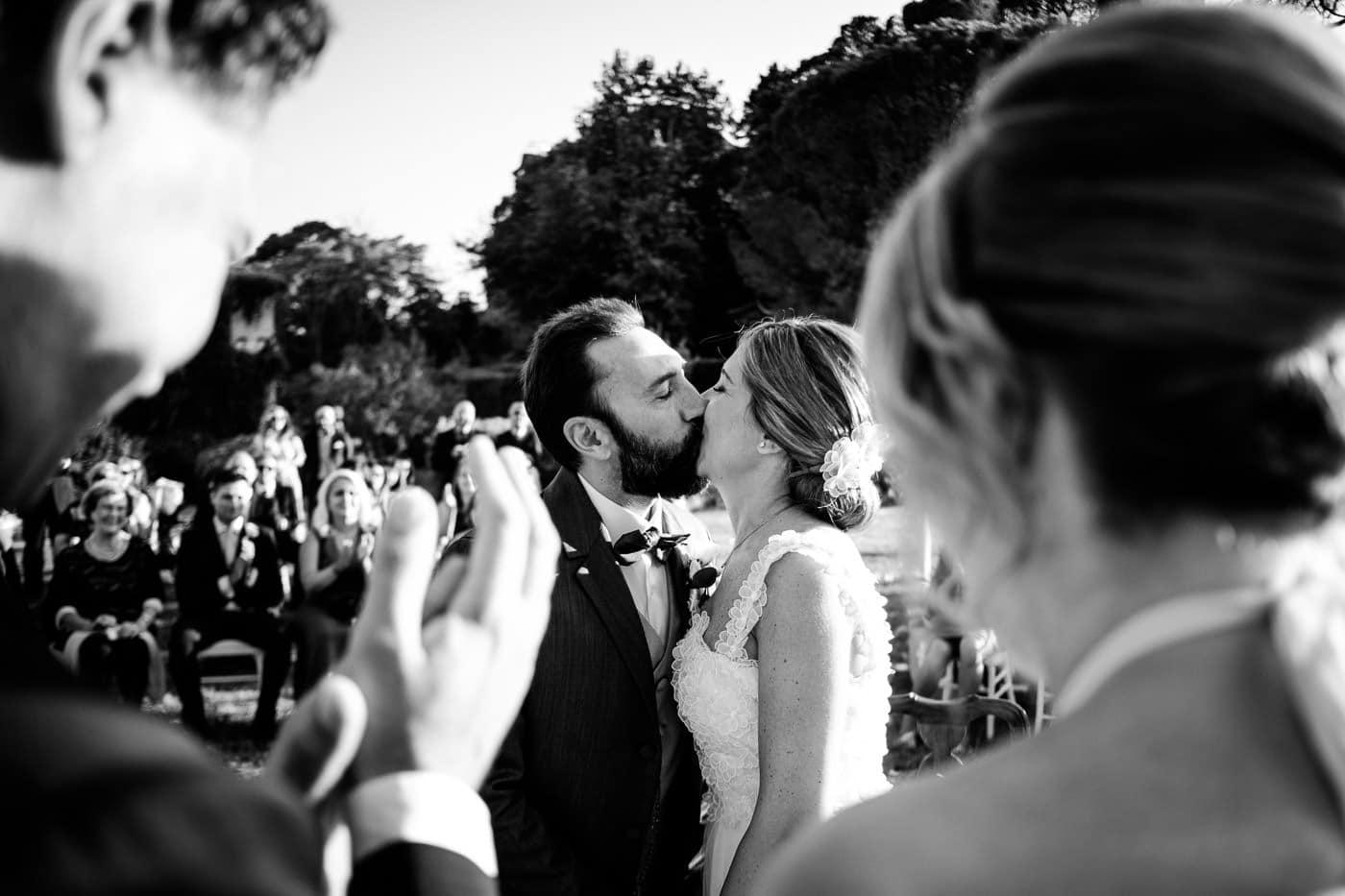 celebrazione matrimonio_il giardino e la dimora_bomarzo