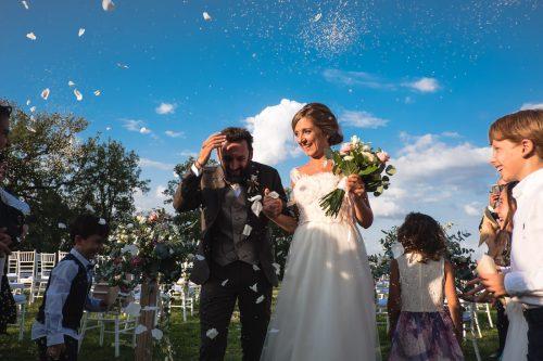 riso sposi matrimonio_il giardino e la dimora_bomarzo