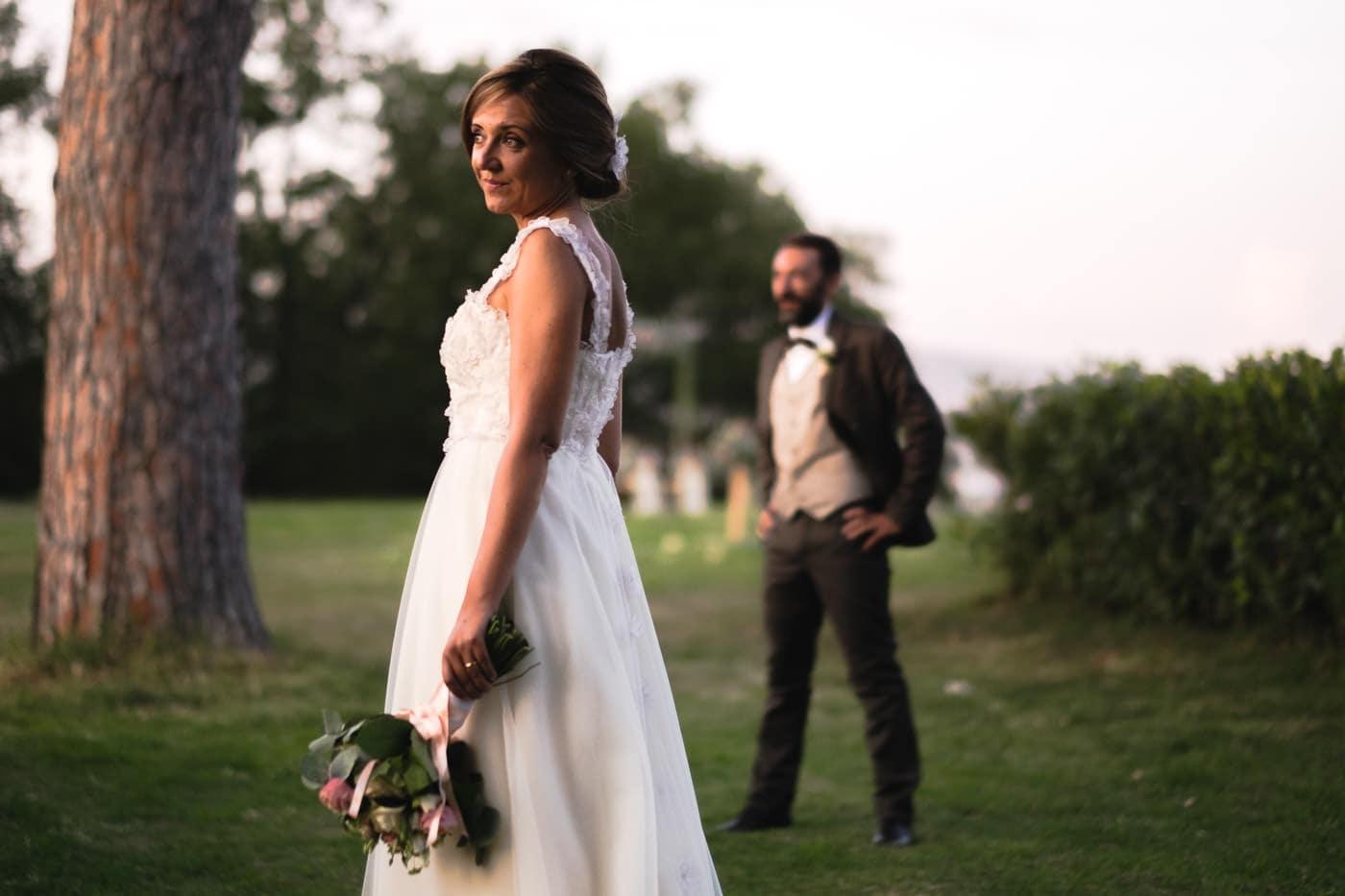 ritratto matrimonio_il giardino e la dimora_bomarzo