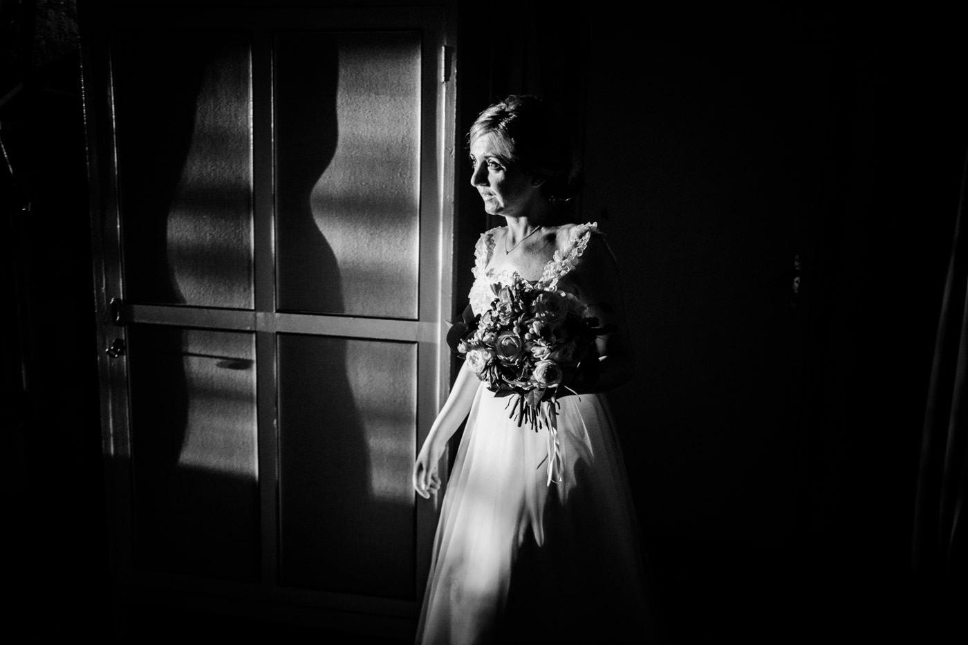reportage matrimonio_il giardino e la dimora_bomarzo