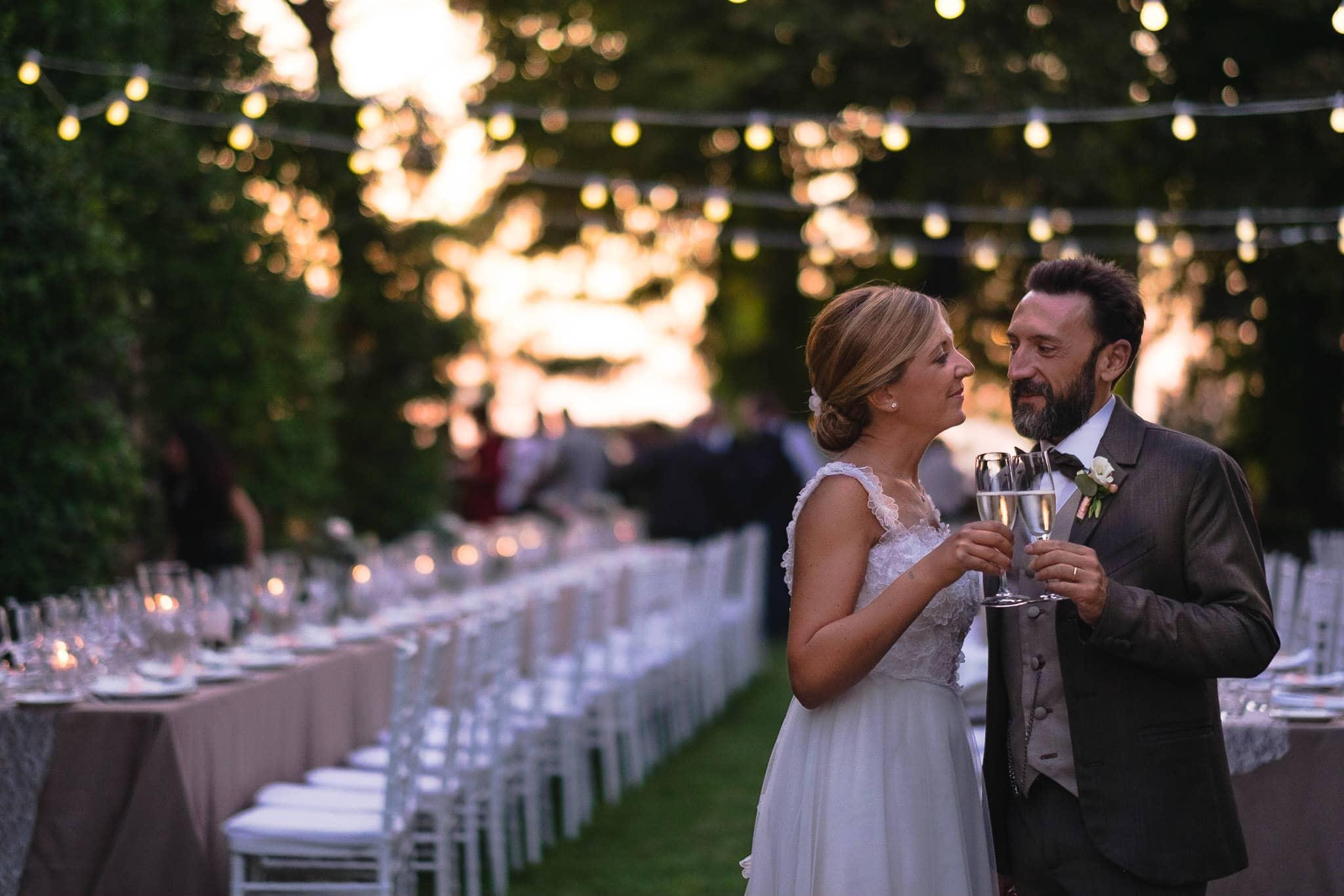 fotografo matrimoni non in posa