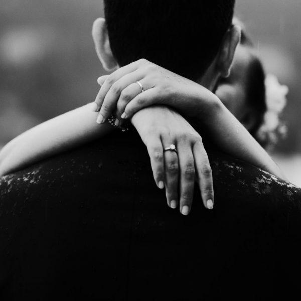 emotion in black&White 00072