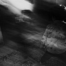 flash lightpix q20 dancing