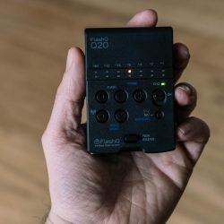 flash lightpix q20 mirrorless transmitter