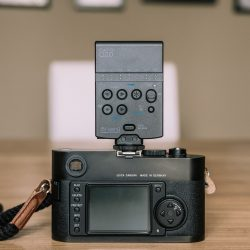 flash lightpix q20 mirrorless transmitter