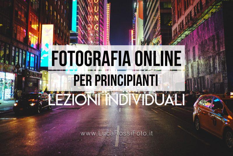 locandina-corso-fotografia-online