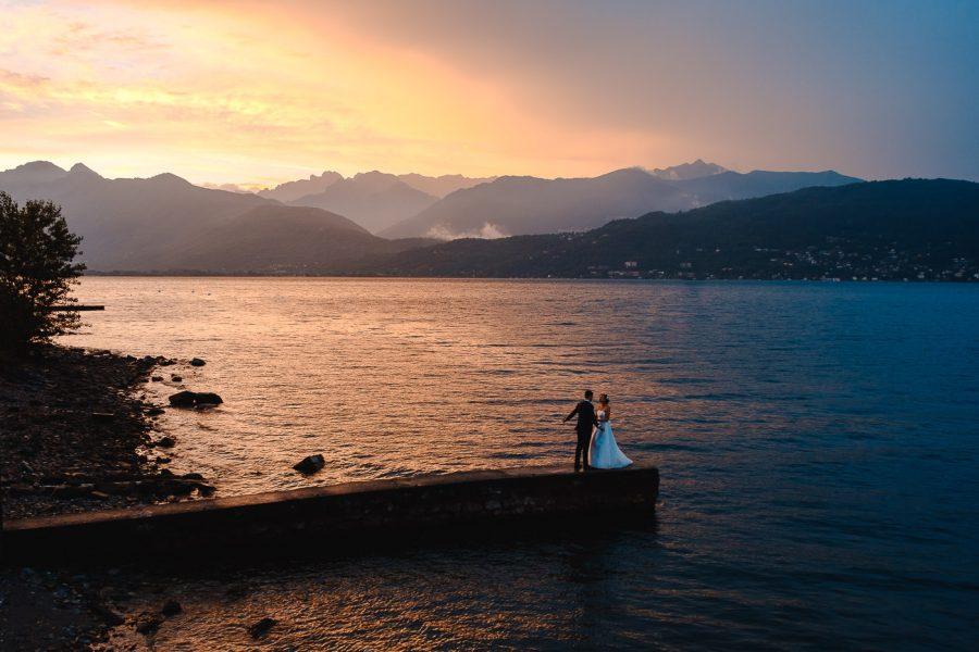 matrimonio reportage monza e brianza