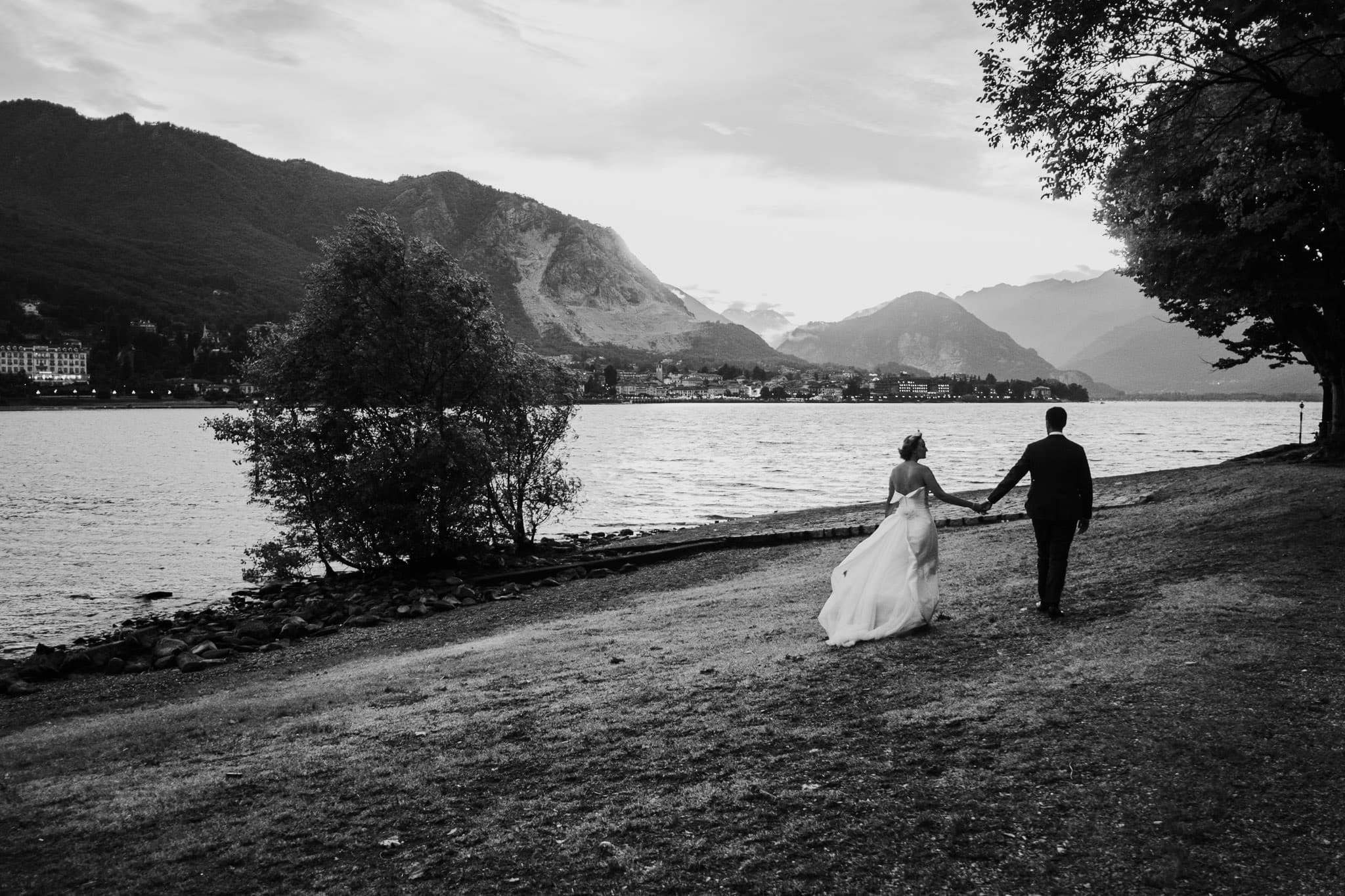 matrimonio Lago maggiore isola dei pescatori6001